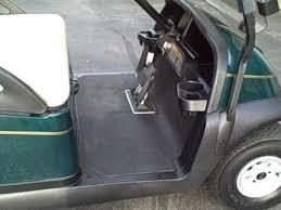2005 club car 48 volt electric golf cart precedent model 2008 2005 club car 48 volt electric golf cart precedent model 2008 batteries