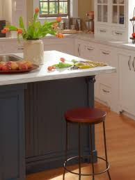 Farm House Kitchen Details In A Farmhouse Kitchen Hgtv