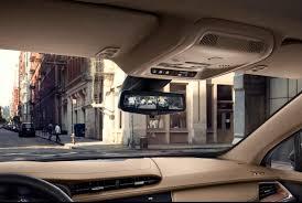 2018 cadillac xt5 interior.  cadillac 2017 cadillac xt5 luxury crossover on 2018 cadillac xt5 interior