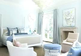 light blue bedroom colors. Bedroom Blue Pale Walls Decorating Ideas . Indigo Dark Wall Color Light Colors S