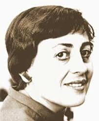 GENEVA SMITH DOUGLAS – Nevada Women's History Project
