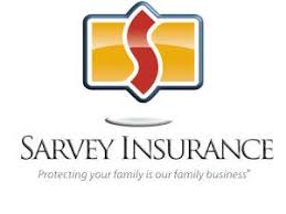 4,144 likes · 4 talking about this · 15 were here. Sarvey Insurance Auto Insurance Home Insurance Brookville Pa Theprogressnews Com