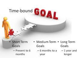 educational goal essay best educational goal essay