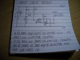 wiring diagram for solar lights wiring image intelligent solar garden light part 1 5 steps on wiring diagram for solar lights