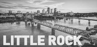 Image result for little rock