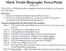 powerpoint biography biography worksheets for grade 2 worksheet printables site