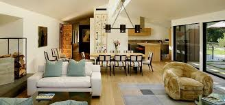 retro home furniture. How To Bring Retro Style Into Your Modern Home Furniture