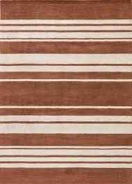 cabin area rugs area rug by spade stripe cabin style area rugs