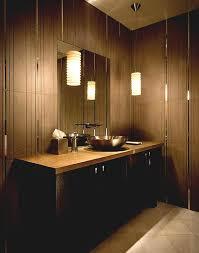 5 light vanity fixture 2 light bathroom fixture black bathroom sconce glass bathroom light