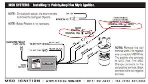 hei ignition wiring diagram hei wiring diagrams msd6ainstall hei ignition wiring diagram