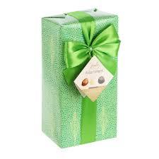 <b>Конфеты Hamlet</b> Mini Truffles Fantasy 40 г (1002240403) купить в ...