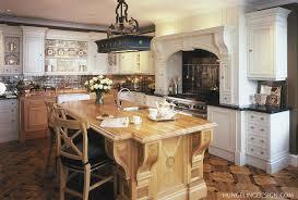 atlanta kitchen designers. Exellent Atlanta Outdoor Kitchen Designers In Atlanta With Atlanta Kitchen Designers E