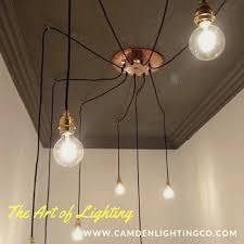 industrial pipe lighting. Lighting:Likable Industrial Pipe Pool Table Light Best Decoration Etsy Furniture Tables Floor Lamp Desk Lighting G