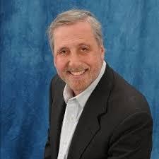 Don Goodman | Certified Executive Resume Writer