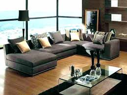 comfortable sectional sofa. Comfortable Sectional Couch Comfy  Super Amazing Sofa Ideas For Cheap Comfortable Sectional Sofa