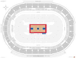 Dte Music Theater Seating Chart Dte Energy Music Theatre Seat Numbers Music Theatre Of