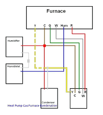 wiring diagram for gas furnace and heat pump wiring diagram long wiring diagram for gas furnace and heat pump wiring diagrams favorites wiring diagram for gas furnace and heat pump wiring diagram for gas furnace and heat
