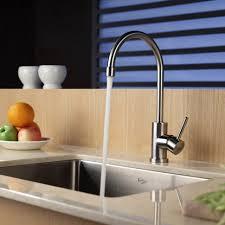 kitchen sink large undermount sink farmhouse sink 27 inch drop in kitchen sink 24 undermount