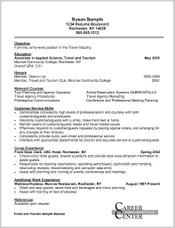 Make A Professional Resume Online Free Unforgettable Resume Online Text Sample Template Services Badalona 84