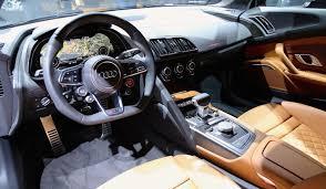 audi r8 interior. 2016 audi r8 interior pinterest q7 and cars