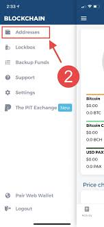 Bitcoin atm receipt with access to purchased bitcoins. How To Send Or Transfer Bitcoin From Paper Wallet