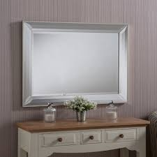Mirror For Living Room Decorative Mirrors For Living Room Ireland Best Living Room 2017