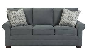 Decorating Klaussner Sofas Raleigh Furniture Stores