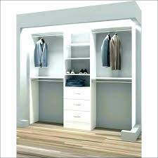 Reach in closet organizers do it yourself Theold5milehouse Reach In Closet Organizers Ikea Closets Organizers Incredible Clothes Storage Shelf Garment Display Image Within Reach In Closet Organizers Websitedesigningclub Reach In Closet Organizers Ikea Reach In Closet Organizers Do It
