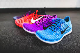 nike running shoes flyknit 2016. nike free rn flyknit running shoes 2016 t