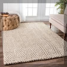 easy 6x9 sisal rug rugs target area 6 x 9 houston baroque