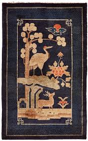 modern abc home and carpet fresh 764 best chinese eastern turkoman and tibetan rugs and carpets