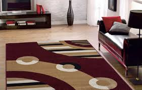 large area rugs target awesome awesome interior tar area rugs for provide house