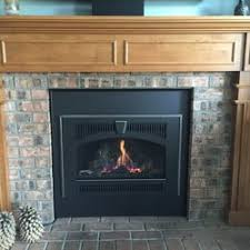 All Seasons Spa & Stove - Fireplace Services - 131 W Division St ...