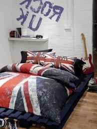 amazing cool teen bedrooms teenage bedroom. Inspirational Bedroom Set Teenage Girl Sets Girls For Wonderful Bedrooms Cool Teen Rooms Amazing I