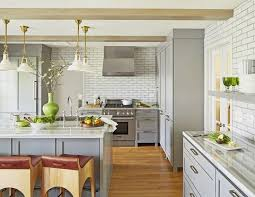 kitchen paint colors 2018 new new kitchen cabinets colours designs kitchen trends you ll see