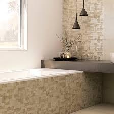 bathroom tile wall floor ceramic cambridge g