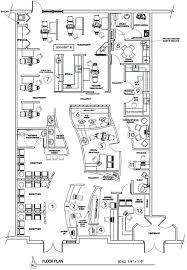plan office layout. Office Design Plans. Floor Plan Designer Plans Layout