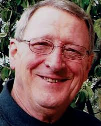 Duane Wolf Obituary - Death Notice and Service Information