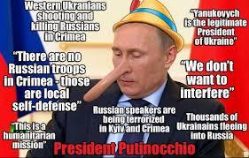 Слава РАБИНОВИЧ Почему послания Путина Федеральному Собранию не  В названии диссертации я специально не написал слово президент а написал фамилию Путин Я сделал это потому что Путин никакой не президент