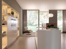 kitchen dining lighting ideas. View In Gallery Kitchen Dining Lighting Ideas A