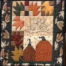 give thanks quilt pattern   Give Thanks Wall Hanging Kit clothilde ... & Cher is back on the charts with 'Woman's World'. Quilt Patterns FreeSewing  ... Adamdwight.com