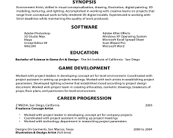 Writing A Comparison Contrast Essay Resume Computer Science