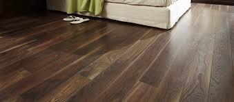 quality laminate flooring home design