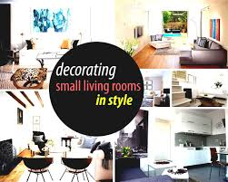 Ways To Decorate A Living Room Living Room Cool Decorate Living Room Ideas Decorate Living Modern