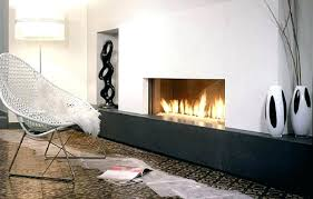 unique modern fireplace design or contemporary fireplace wall designs contemporary fireplace designs best contemporary fireplaces contemporary