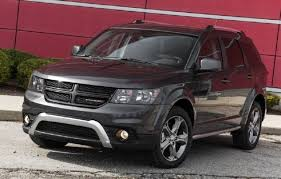 2018 dodge journey release date. delighful release 2017 dodge magnum journey in 2018 dodge journey release date