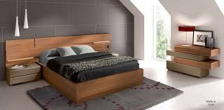 Contemporary bedroom furniture Luxury Contemporary Bedroom Furniture Tevotarantula Contemporary Furniture Bedroom Furniture