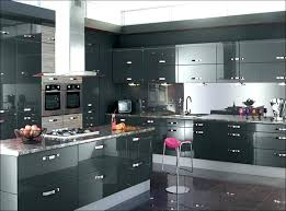 gray and white cabinets grey brown paint grey and brown kitchen and kitchen cabinets gray blue