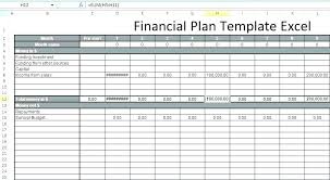 Financial Template For Excel Financial Modeling Excel Templates Financial Modeling Excel