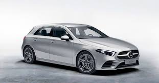Busque en más de 50000 clasificados para encontrar la mejor oferta en su para conocer más sobre esta marca, lee opiniones de autos mercedes benz de otros usuarios. Mercedes Benz Usados Garantizados